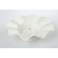 SE3755 Plastic container