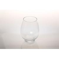 Glass015