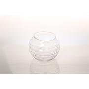 Glass15