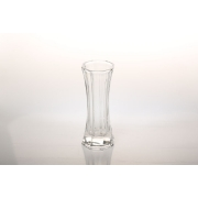 Glass20 small