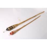 Bamboo torch 1.2