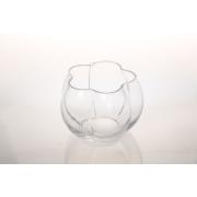 Glass34