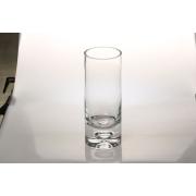 Glass44
