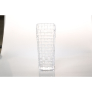 Glass250