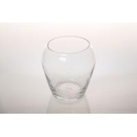 Glass504