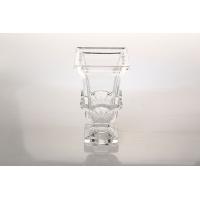 Glass0526