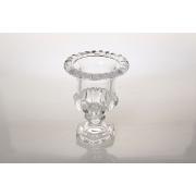 Glass0528