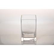 Glass1015