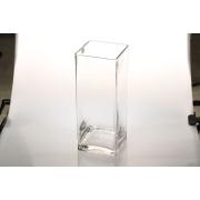 Glass1230
