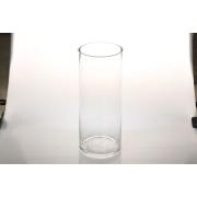 Glass1550