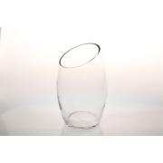 Glass2124