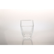 Glass4132