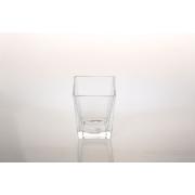 Glass4132v