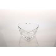 Glass7083