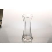 GlassP20