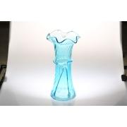 Glass6229