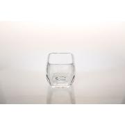 Glass10x10