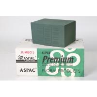 Premium Jumbo
