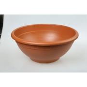 Bowl30