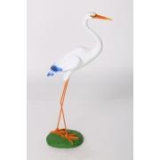 Crane 90cm
