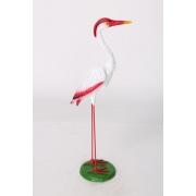 Crane 50cm