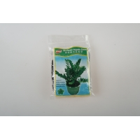 Bio-Humic Organic
