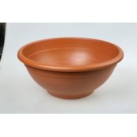 Bowl25