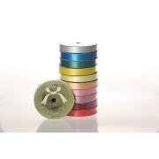 LN18-50 3.4 ribbon