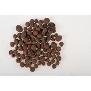 MC Hydro-granules