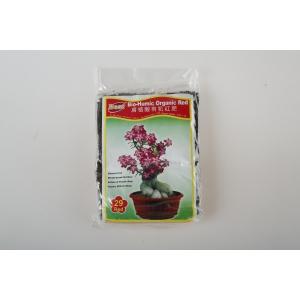 http://sinflora.com/img/p/4-43-thickbox.jpg