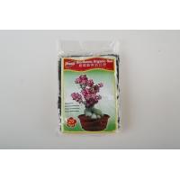 Bio-Humic organic Red29