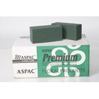 Premium foam