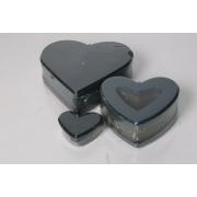 AP6630 Full heart 29cm