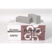 AP8001 Dry foam (per box)