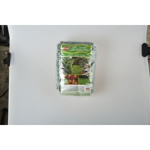 http://sinflora.com/img/p/411-467-thickbox.jpg