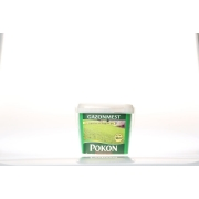 Pokon lawn fertilizer