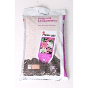 Naturado special potting soil