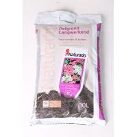Naturado special potting soil