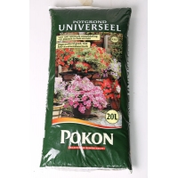 Pokon potting soil 20L