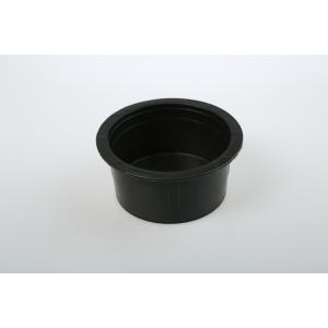 http://sinflora.com/img/p/5-44-thickbox.jpg