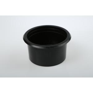 http://sinflora.com/img/p/6-45-thickbox.jpg